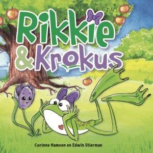 Rikkie & Krokus